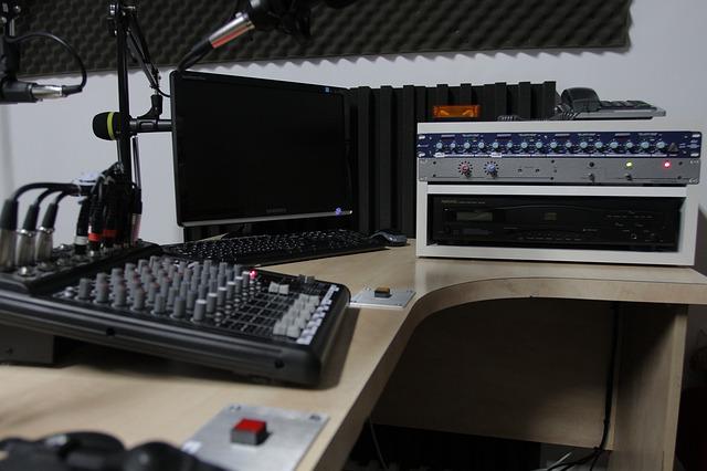 nahrávací zařízení.jpg